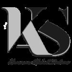 150x150 Logos-14